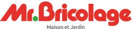 Mr bricolage, 3 magasins en Nouvelle-Calédonie